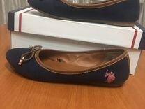 302ad076270f Сапоги, туфли, угги - купить женскую обувь в Москве на Avito