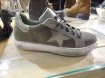 Купить одежду и обувь в Санкт-Петербурге на Avito a96a17d09e8
