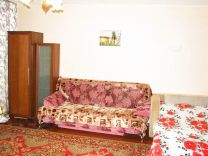 1-к квартира, 35 м², 1/2 эт. — Квартиры в Владимире