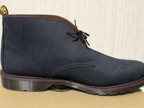 Dr.Martens ботинки (торг) 653533c4c5f36