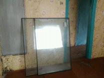 Дом 60 м² на участке 6 сот. — Дома, дачи, коттеджи в Усть-Абакане
