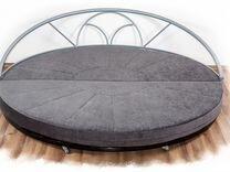 диван круглый купить кровати диваны стулья и кресла в москве на