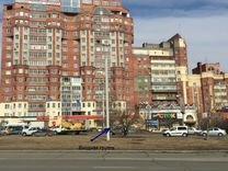 Помещение для фирмы Комсомольский проспект нижняя красносельская 28 аренда офиса