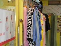 планета - Купить одежду и обувь в России на Avito 692ff79b6f5e4