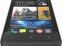 ДРАЙВЕР ДЛЯ HTC DESIRE 210 DUAL SIM ДЛЯ КОМПЬЮТЕРА СКАЧАТЬ БЕСПЛАТНО