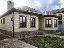 Дома продажа / Дома, Краснодар, Российский проезд, 2 550 000