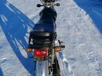 170b28f00f0b Мотоциклы и другая мототехника - купить бу и новые в Алтайском на Avito