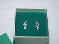 Кольца, серьги, браслеты - купить ювелирные украшения в Кемерово на ... 173c7f47b26