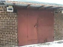 Купить в нахабино гаражи купить гараж в оренбурге разборный