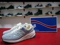 new balance 999 - Купить одежду и обувь в России на Avito a403e509d2e1b