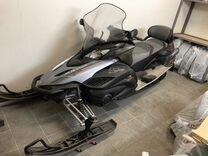 Yamaha TF Venture (RS10SUV)