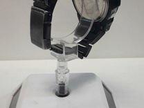Часы G-Shock Shock Resist (14)
