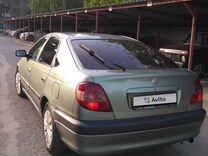 Toyota Avensis, 2001 г., Пермь