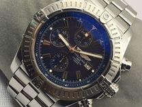 Новосибирске заложить часы в штурманские ссср стоимость часы