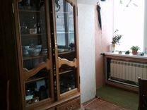2-к квартира, 83 м², 1/5 эт.