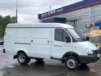 Автосалон газелей 2705 в москве авто внедорожник на прокат без залога