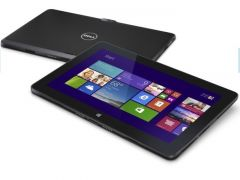 Планшет Dell Venue 11 Pro i5 8gb ram 256 gb hdd 3g