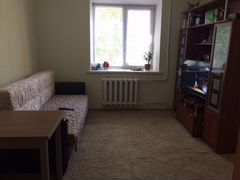 Куплю 2х комнатную квартиру вторичка в оренбурге