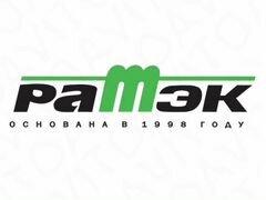 авито челябинская область мото с пробегом частные объявления