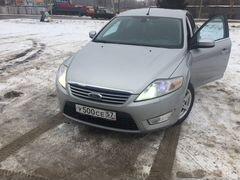 Авито орел и область авто с пробегом частные объявления купить свежие вакансии в г.чистополь