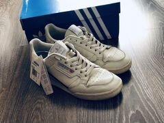 Adidas Originals Nicca Lo Remo (G51856) Личные вещи