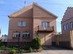 6fbcd670e839c Дома, дачи, коттеджи - продажа, покупка и аренда в Магнитогорске на ...
