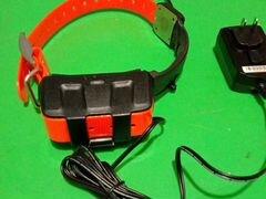 Ошейник GPS для собаки garmin дс50