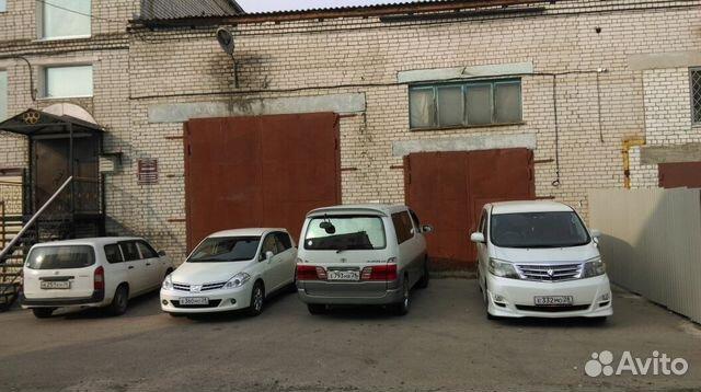 валют снять гараж в благовещенске амурской области домофонд темпы нет, активные