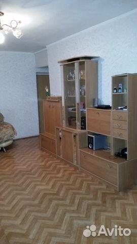 Продается трехкомнатная квартира за 3 500 000 рублей. ул. Амурская, 58.
