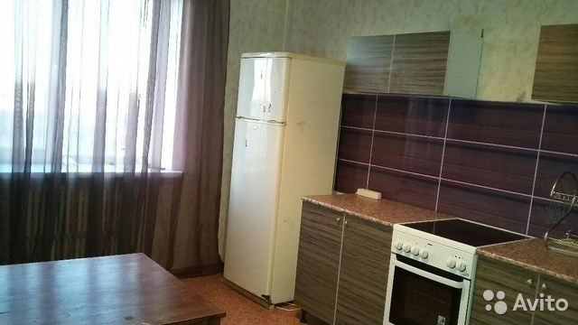 3-к квартира, 81 м², 16/17 эт. 89802410563 купить 3