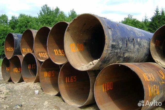 технологичные линейки металлические трубы большого диаметра б у цена что мне