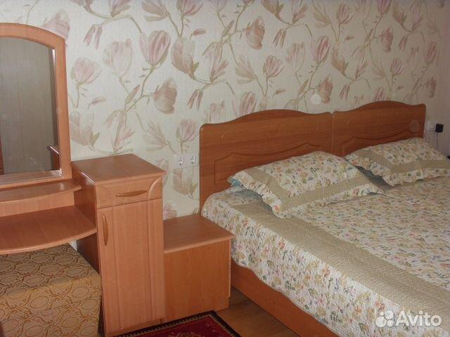 Дом 50 м² на участке 4 сот. купить 1
