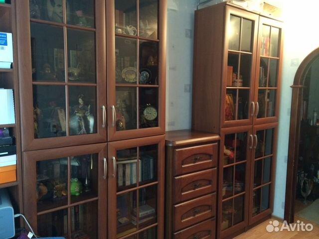 Книжные шкаф купить в московской области на avito - объявлен.