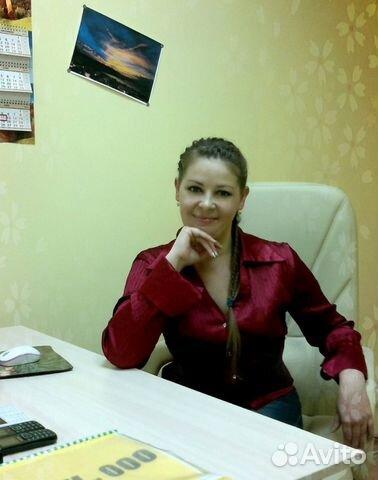вакансия продавец-консультант в спб: