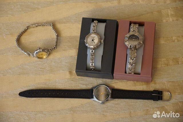 Купить часы мужские наручные в Уфе Часы УфаЦена часовВ