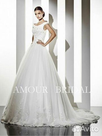 Продажа свадебных платьев в саратове