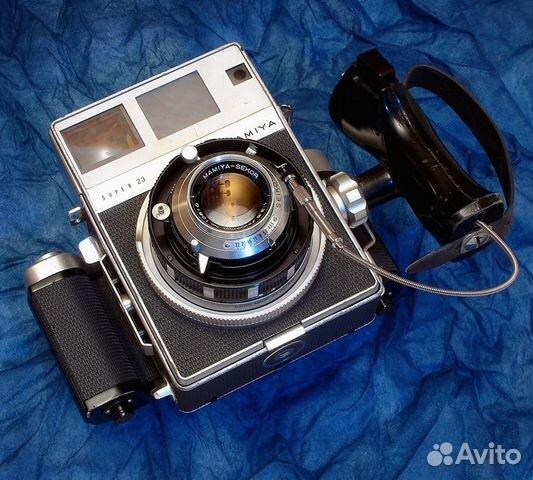 Комплект светофильтров для камеры спарк на avito универсальный бокс спарк выгодно