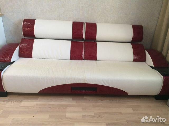 Мягкая мебель аллегро классика отзывы