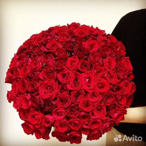 Советская живые цветы оптом в волгограде подарок мужчине на день рождения на 80 лет