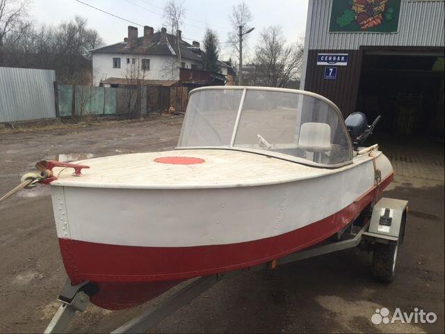гребные лодки в великом новгороде