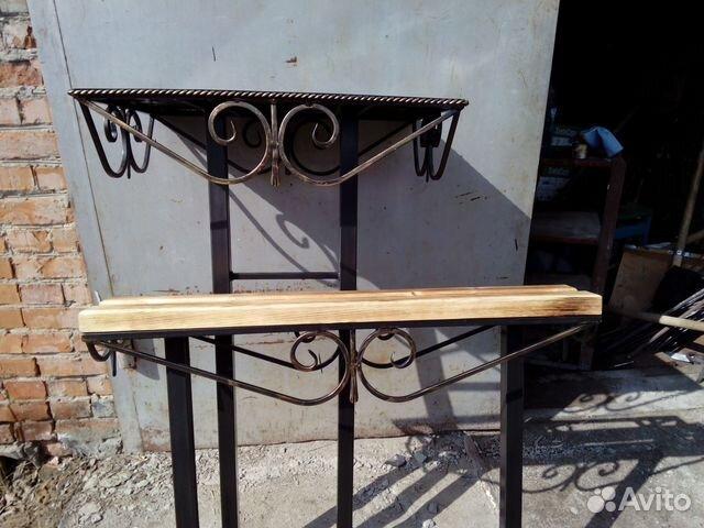 Столики и скамейки на кладбище цены омск