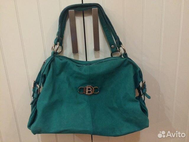 Купить сумки Baldinini в интернет магазине 10000 сумок