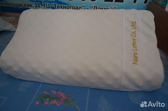 Латексные матрасы из тайланда  хабаровск