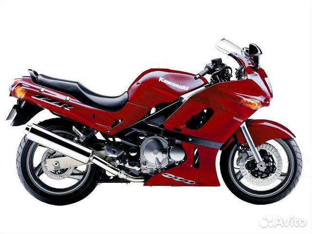 Огромное количество мотоциклистов по сей день любят эту модель и с удовольствием ездят на ней каждый день.