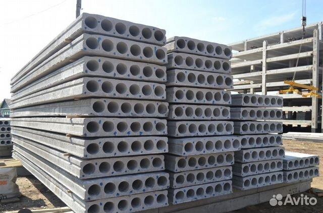 Жби плиты перекрытия облегченные юнион железобетонные конструкции