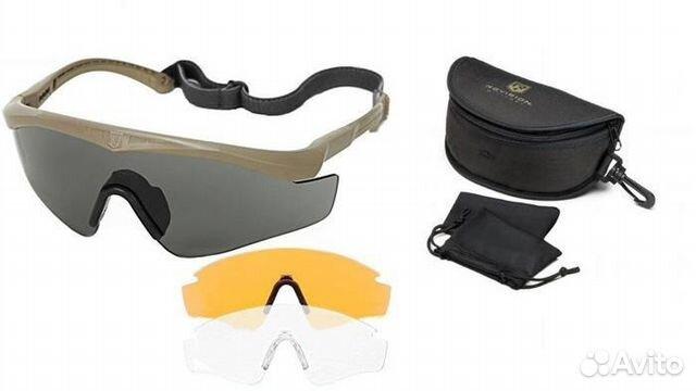 Заказать очки гуглес к селфидрону в ачинск черный чехол спарк комбо алиэкспресс