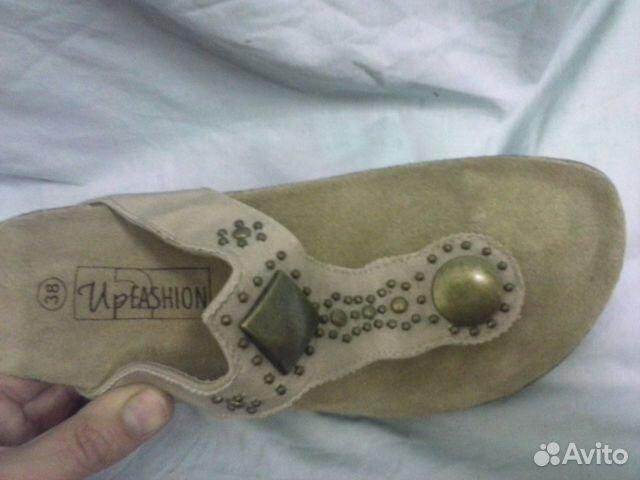 Приму комиссионную обувь на реализацию в москве