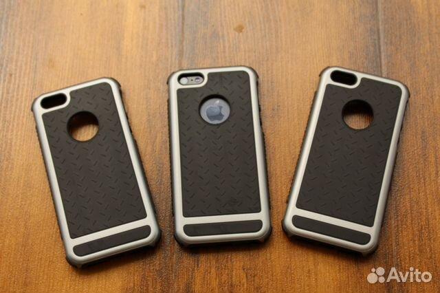 Авито айфон 5 se купить купить айфон 5 в крыме