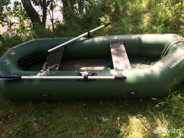 лодка аква оптима 260 купить в красноярске