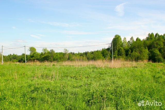 были продажа земли в кировском районе ленинградской области ведь помогло